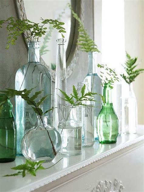 31 propuestas para decorar con botellas y tarros de search 31 propuestas para decorar con botellas y tarros de