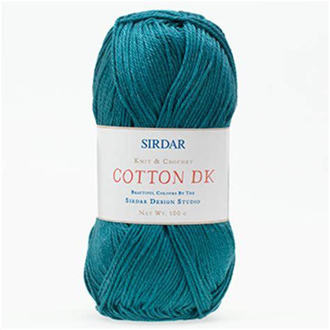 yarn design definition yarns sirdar