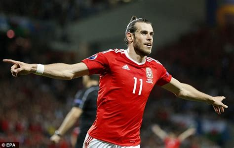 top 100 most paid men footballer in 2016 in the world gareth bale to land deal for life as real madrid prepare