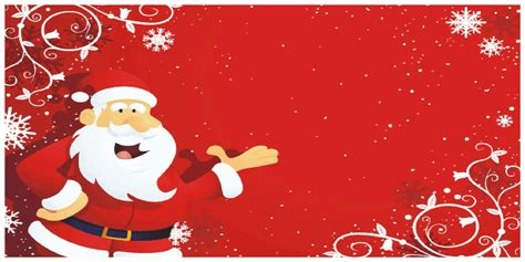Kostenlose Vorlage Gutschein Weihnachten kostenlose briefumschl 228 ge quot weihnachten quot vorlagen zum selbst ausdrucken at 09 08 2017 17 02 52