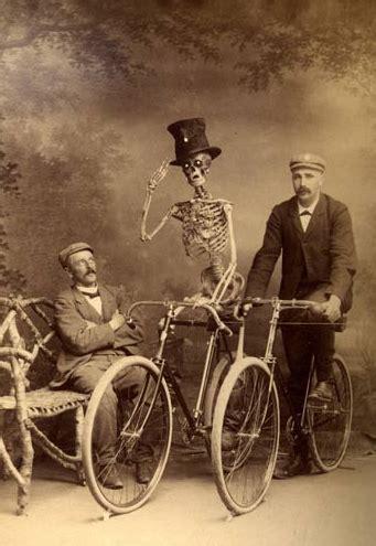 fotos antiguas inexplicables fotografias antiguas e inexplicables taringa