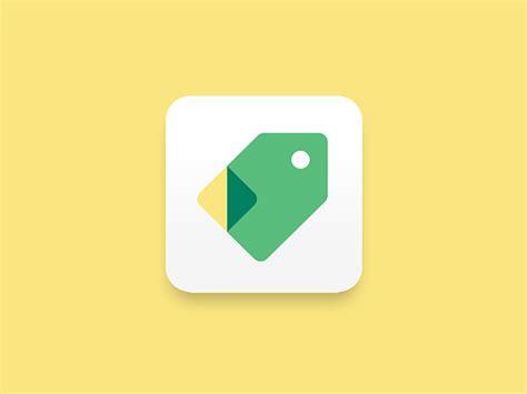 design icon kandivali east discount app icon uplabs