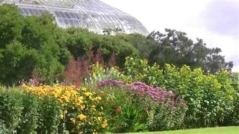 National Botanic Gardens Glasnevin Dublin Youtube Glasnevin Botanic Gardens