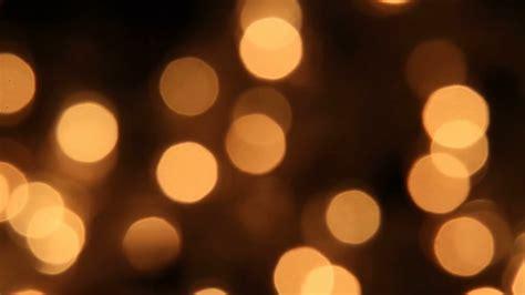 flashing blinky lights coupon slowly blinking christmas lights bokeh seamless loop
