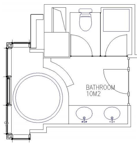 sle bathroom designs hotel bathroom floor plans estate investments