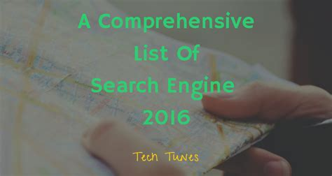 Email Search Engines List How To Find Trace Email Sender Ip Address In Gmail Yahoo Hotmail Tech Tunes