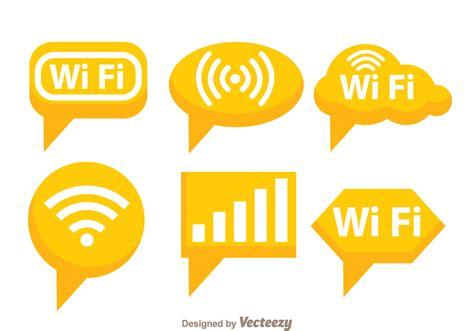 orange wifi symbol   vector art stock graphics images