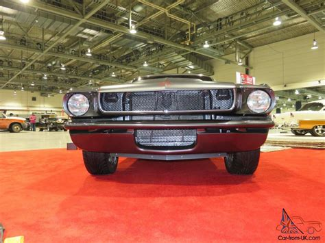1965 mustangs for sale on ebay 1965 ford mustang fastback ebay