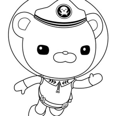 download online coloring pages for free part 43