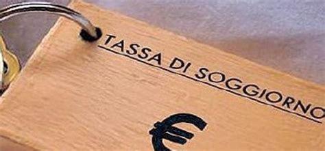 tassa di soggiorno catania arriva la tassa di soggiorno in 735 comuni italiani la