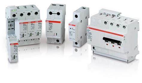 abb surge capacitor abb surge capacitor 28 images abb surge capacitor model 1n03180a07c 4160 2400 3pole 5mfd per