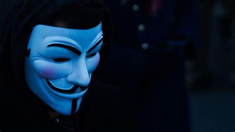 Hoodie Darknet darknet entre espace de libert 233 et r 233 seau criminel mondial