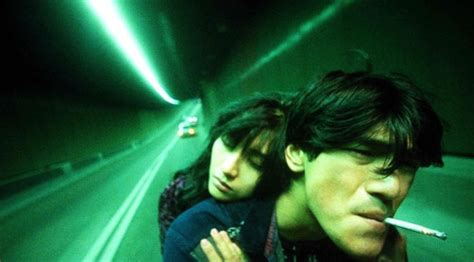 fallen angels film review all 10 wong kar wai movies ranked from worst to best