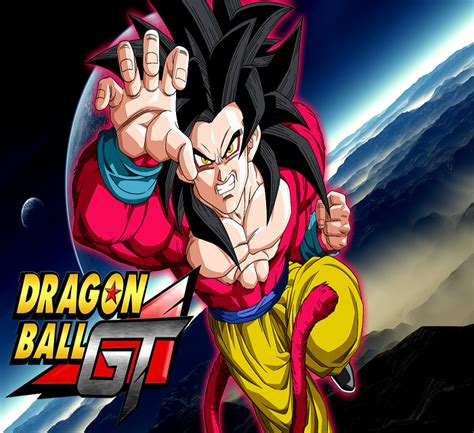 imagenes goku para descargar fotos de dragon ball fotos de dragon ball part 7
