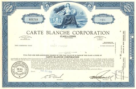 corporate bond certificate template template bond certificate template