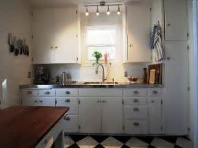 diy small kitchen remodel ideas kitchen diy kitchen island remodel kitchen ideas