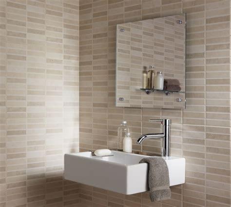 beige bathroom designs 2018 le carrelage salle de bain quelles sont les meilleures id 233 es archzine fr