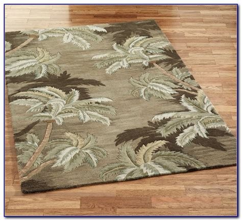 palm tree throw rugs palm tree accent rugs rugs home design ideas llq06bjnkd57837