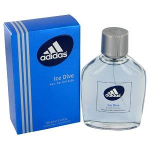 Jual Parfum Adidas Dive adidas dive adidas cologne a fragrance for 2001