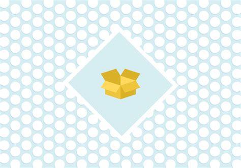 Packing Box Atau Buble Wrap Warp free wrap vector pattern free vector stock graphics images