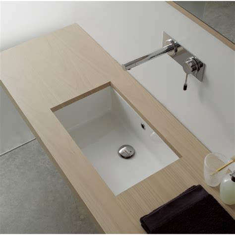 lavello cer scarabeo 8090 bathroom sink miky nameek s