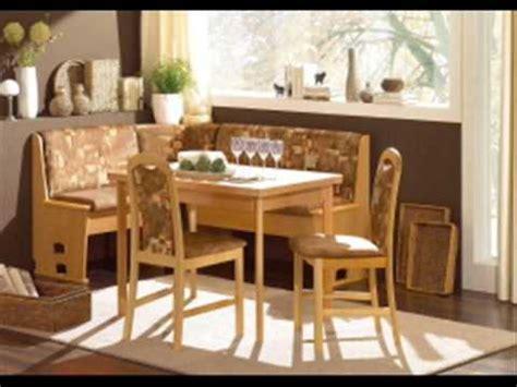 german furniture german breakfast nooks german bedroom