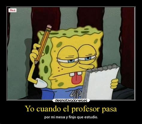 imagenes chistosas estudiando rito and mikan related keywords suggestions rito and