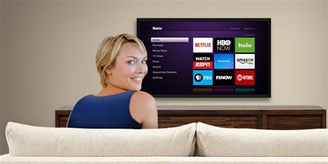 smart tv best buy new insignia 4k uhd roku tvs now available from best buy