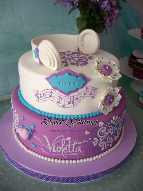 Silva Lavender Mininos the gallery for gt purple 18th birthday cakes for