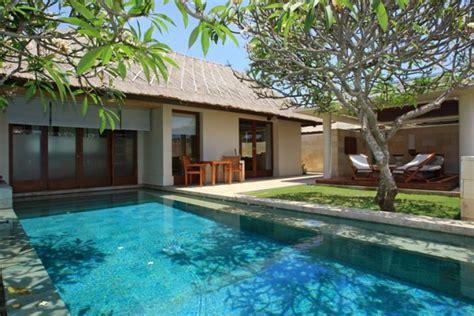 einfacher pavillon the bale 5 нуса дуа индонезия туристическая