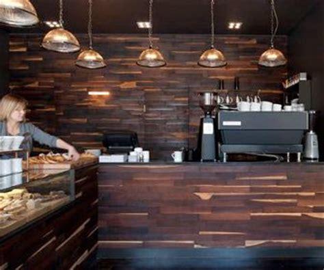coffee shop design ideas 173 best java creemee food images on pinterest