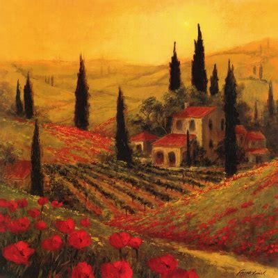 best artists italy paintings italian paintings italian artists