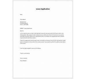 Business Letter Meaning Importance And Advantages