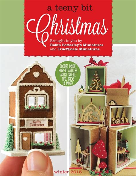 dollhouse you are beautiful 352 best dollhouse holidays images on
