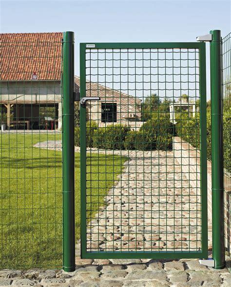 cm 1185931 house interior construction kit portillon hauteur 2m portail alu hauteur 2m portail 250