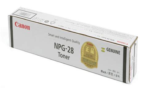 Toner Npg 28 muc photocopy canon npg 28 black toner npg 28 mực photocopy canon npg 28 black toner npg 28