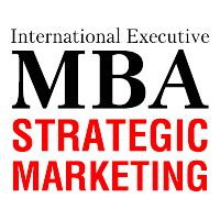 Executive Mba Free by Sse Quot Russia International Executive Mba In Strategic