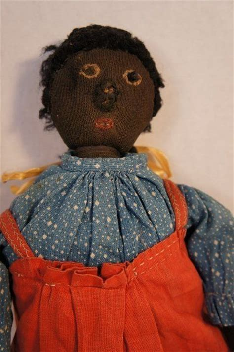 3 foot rag doll 17 best images about black cloth dolls on folk