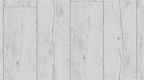 pavimento in pvc autoadesivo stratificato gerflor lvt adesivo senso rustic antique style 6 0394
