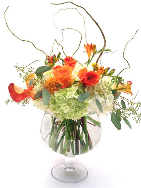 flower design lytham blog innovative autumn floral design toblers flowers blog