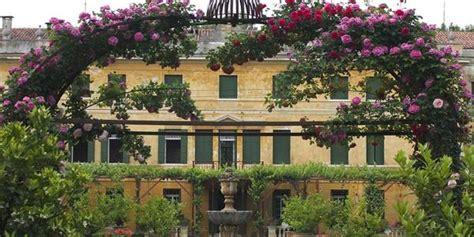 villa e giardini ville e giardini i 10 parchi pi 249 belli d italia greenme
