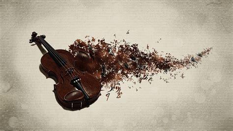 imagenes artisticas de violines music art wallpaper high definition high quality