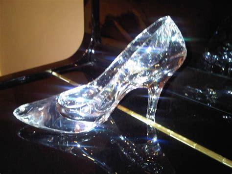glass slipper my glass slipper new york new glass