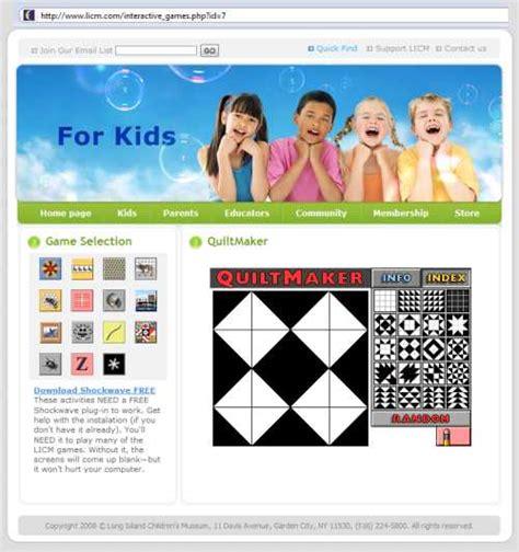 quilt pattern maker software photo quilt pattern software