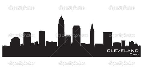 cleveland skyline tattoo designs 188 best images about tattoos on back tattoos