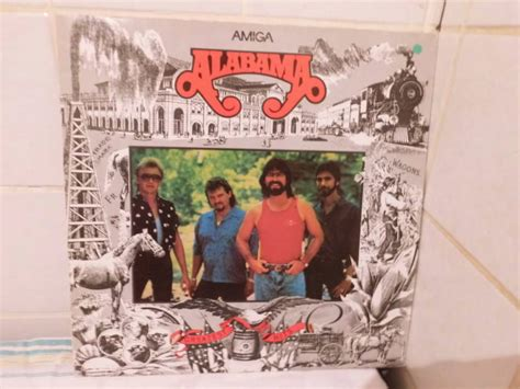 alabama country music greatest hits alabama greatest hits alabama schallplatten