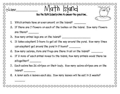 maths problem solving questions for grade 6 problem