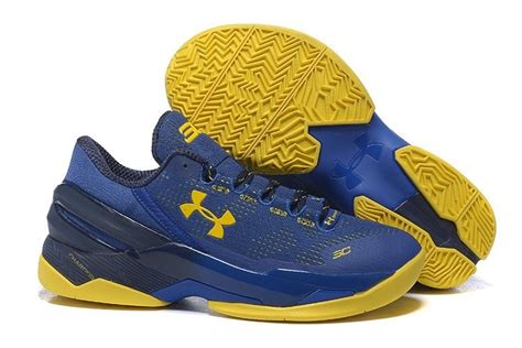 armour basketball shoes stephen curry uk s gold navy armour stephen curry 2 mid