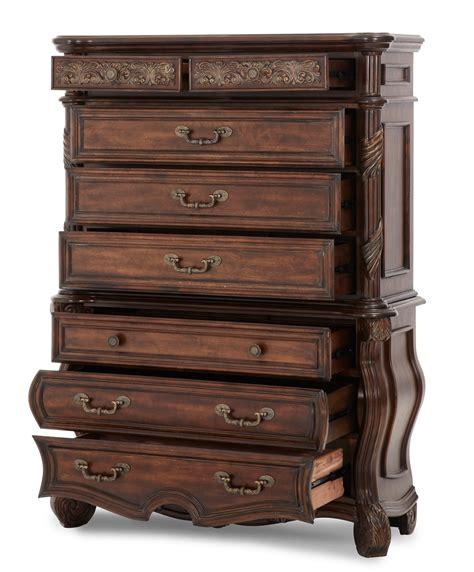 michael amini bedroom furniture michael amini essex manor luxury poster bed carved wood