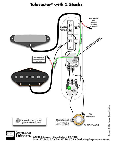 telecaster 59 wiring diagram wiring diagram manual